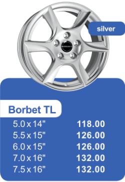 Borbet_TL